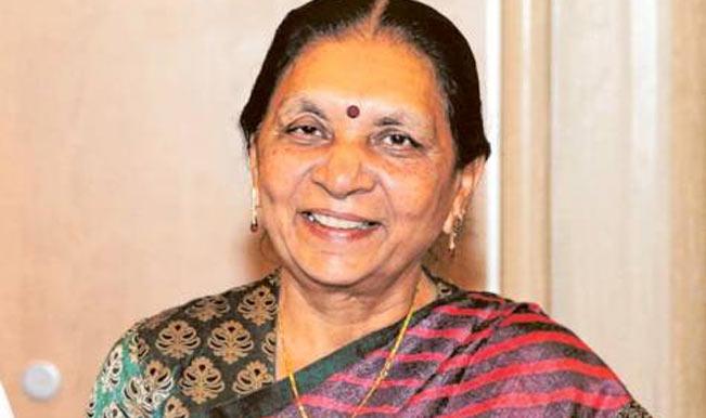 Challenge to Gujarat Chief Minister Anandiben Patel as Patidars on warpath
