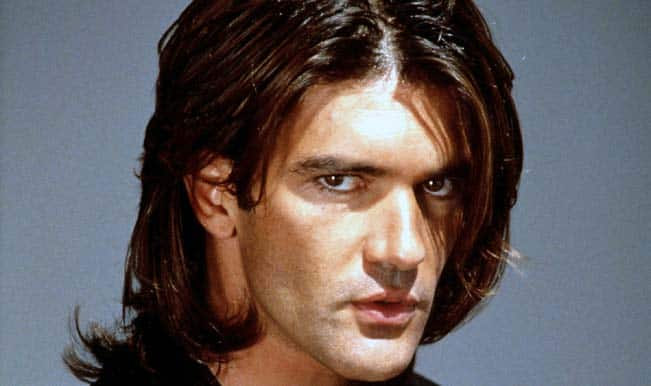 Antonio Banderas Happy Birthday: 10 best movies by the Spanish actor ...