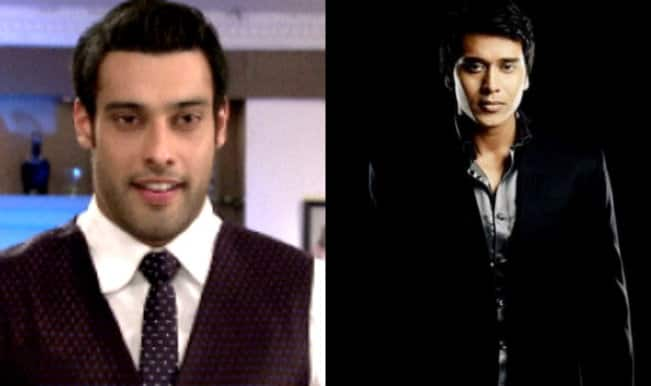 Yeh Hai Mohabbatein: Ashok Khanna or Parameet Khurana- who is the most loved villian on the show!
