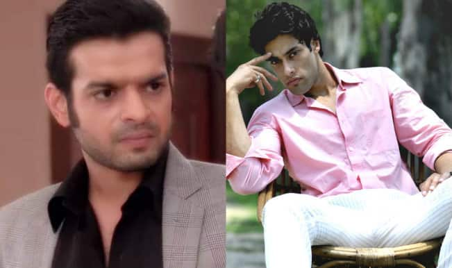 Yeh Hai Mohabbatein: Raman puts Ashok behind bars for attempting to rape Ishita!