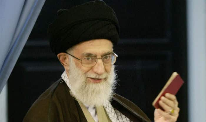 Iran still closed to US influence, fate of nuclear deal unclear: Khamenei