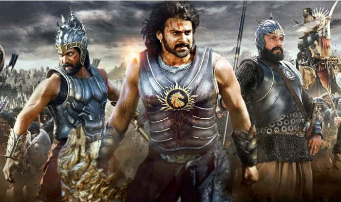 Will Bahubali be India's Oscar entry? SS Rajamouli movie leads official nomination to 88th Academy Awards