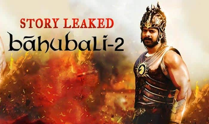 download bahubali 2 full movie