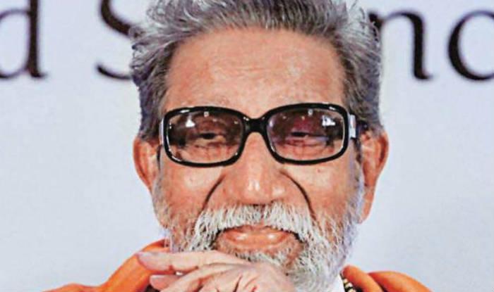 Bal Thackeray created 'fear of Hindus' in national interest: Shiv Sena
