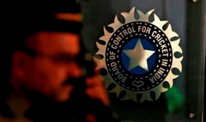 Forced N Srinivasan's presence leads to BCCI Working Committee meeting adjournment in Kolkata