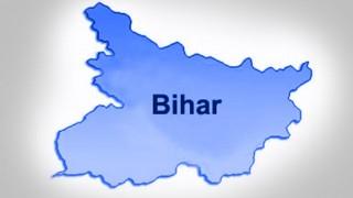 बिहार : सीट बंटवारे पर राजग के घटक दलों की दिल्ली में बैठक