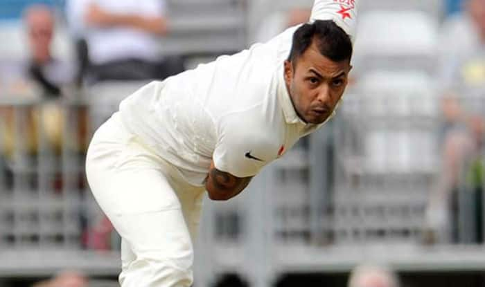 BCCI move to fly in Stuart Binny as reinforcement is a belated but welcome step