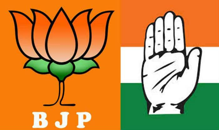 BJP to unleash ministers on Congress, Left leaders constituencies