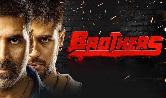 Brothers movie review by KRK: The film is beyond logic; waste of time and energy!
