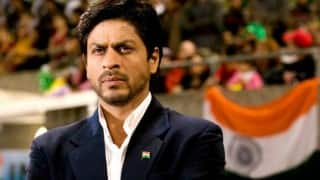Happy Independence Day patriotic quotes: 6 Shah Rukh Khan dialogues to wish 69th Independence Day