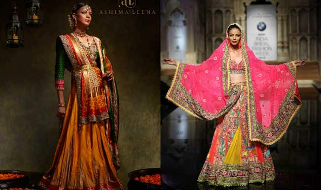 Model Nayanika Chatterjee: No organised structure for Indian models