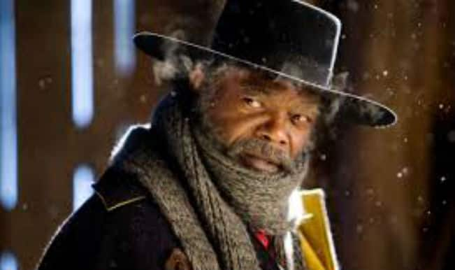 The Hateful Eight Official Trailer 1: Quentin Tarantino takes off from where he left in Django Unchained