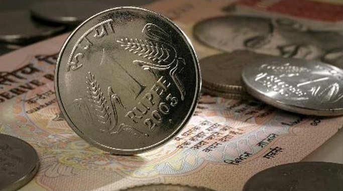 Forex dealer jobs in mumbai