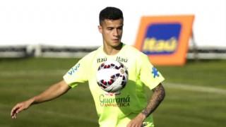 ब्राजील फुटबाल टीम में वापस बुलाए गए कोटिन्हो, राफिन्हा