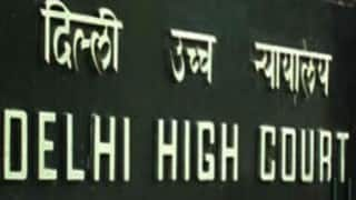 Delhi HC Directs Chief Secretary to Examine Ways to Utilise 'Nirbhaya Fund' For Safety of Women, Children
