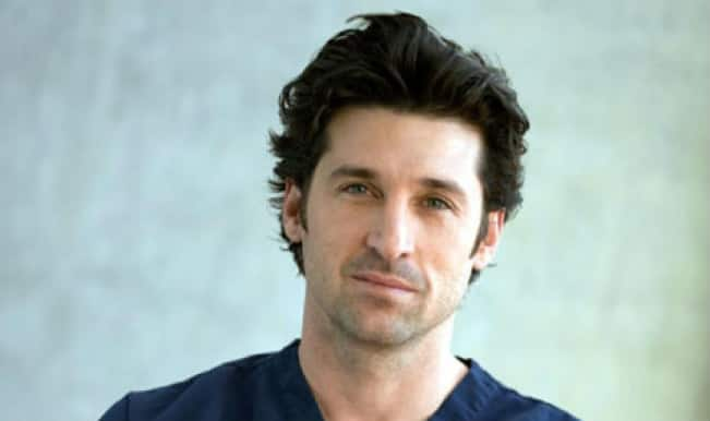 Spoiler Alert! Grey's Anatomy Season 12: Derek Shepherd's death explained by Shonda Rhimes