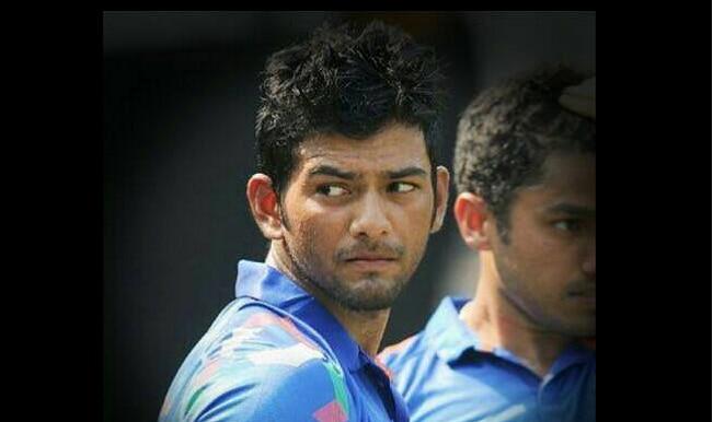 India A face acid test against dominating Australia A