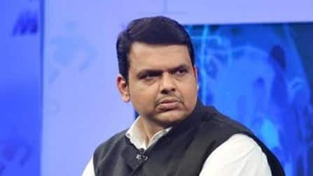 Crowd at Yakub Memon's funeral likely due to gangsters' prodding: Devendra Fadnavis