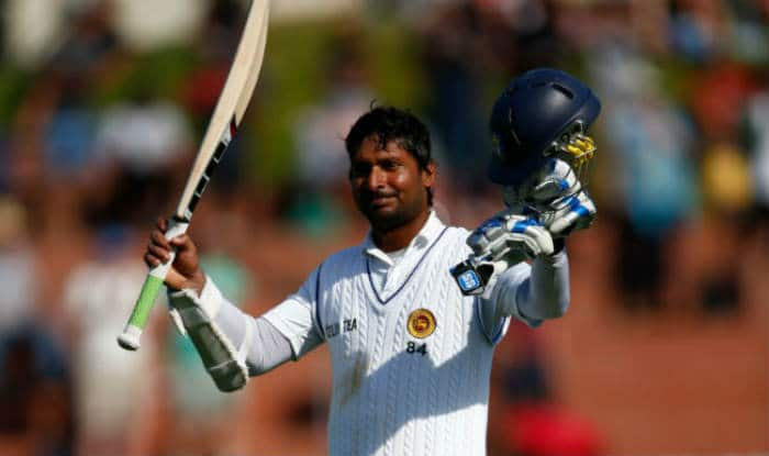 India hope for improved show in Kumar Sangakkara's farewell game