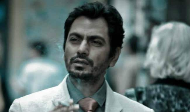 Cast Nawazuddin Siddiqui for his intense eyes: Ketan Mehta