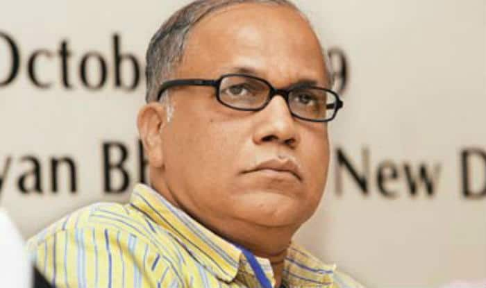Enforcement Directorate raids ex-Goa CM's house, others in Louis Berger case
