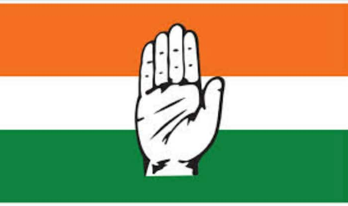Congress: OROP has turned into tale of broken promises
