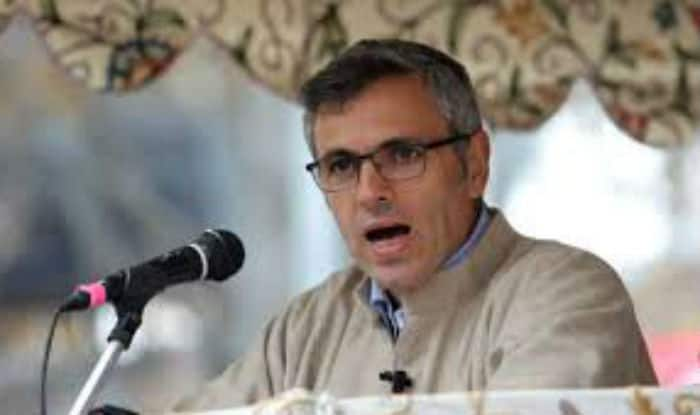 Omar Abdullah ridicules Jammu & Kashmir government for detaining Hurriyat leaders