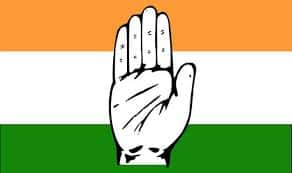 Congress launches 'Zameen ki ladai zameen par' against anti-social policies of state and Central government
