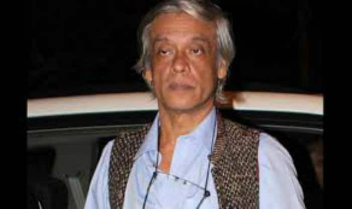 Sudhir Mishra suggests award-winning names as FTII chairman