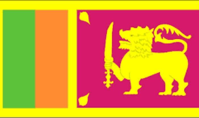 Sri Lanka's main Tamil party presses for Opposition status in Par