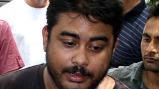 शीना हत्याकांड : पूर्व प्रेमी राहुल से पूछताछ, भाई को जान का डर
