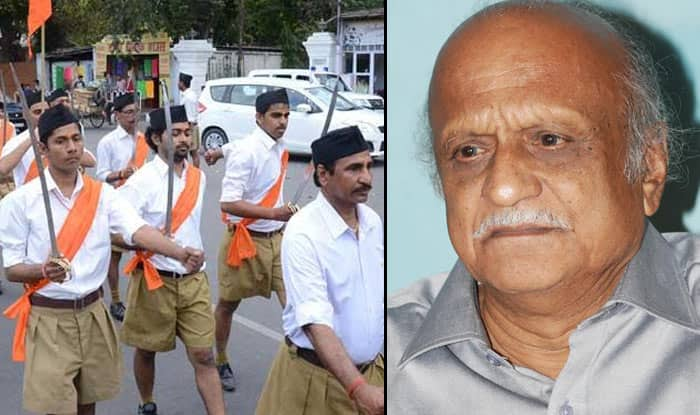 MM Kalburgi death: Another rationalist suppressed by right-wing Hindutva elements?
