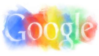 गूगल ने की सर्च रिज़ल्ट से छेड़छाड़, भारत ने माँगा जवाब