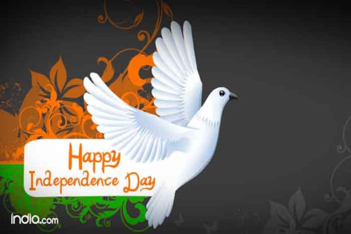 Happy Independence Day 2015 in Hindi: Best Independence Day