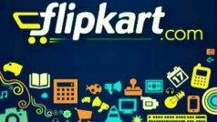Flipkart, Microsoft partner up; Flipkart incorporates Microsoft Azure to improve the e-commerce experience for Indians
