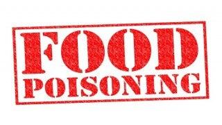 Mumbai: Around 50 school kids suffer suspected food poisoning