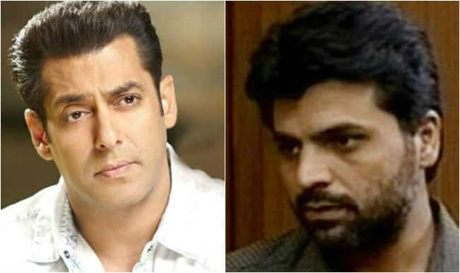 Salman Khan refuses to comment on controversial tweeets onYakub Memon hanging