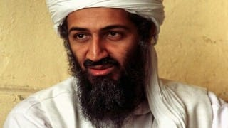 Doctor, Who Helped US Locate And Kill Osama Bin Laden, Sits on Hunger Strike in Prison
