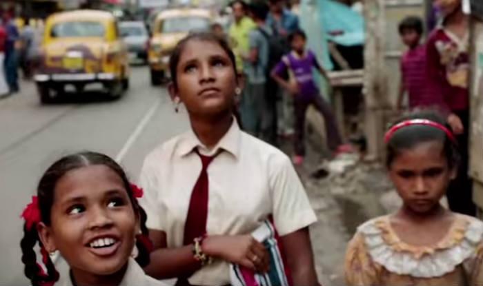 #GirlRisingIndia: Priyanka Chopra, Kareena Kapoor Khan, Alia Bhatt lent their support to women empowerment (Watch Video)