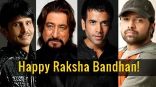 Raksha Bandhan special: 8 Bollywood creeps you must tie Rakhi to!