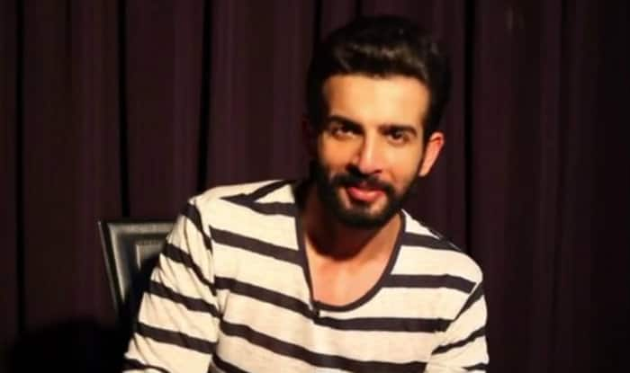 Jay Bhanushali: I look up to Nawazuddin Siddiqui