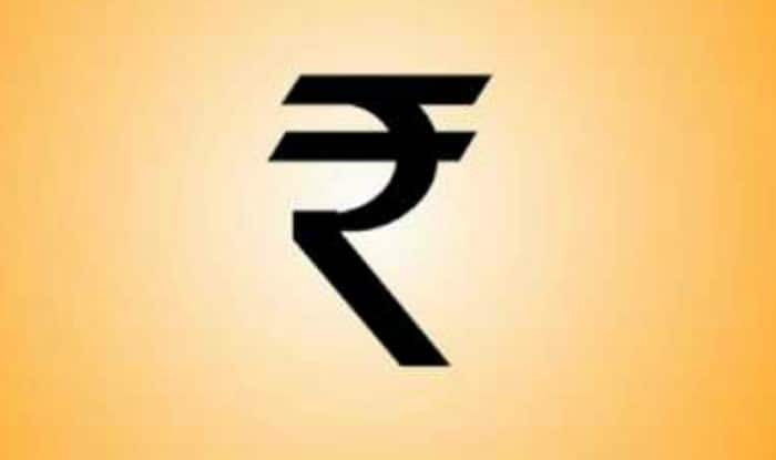 Falling rupee, results, no rate cut drown Indian equities