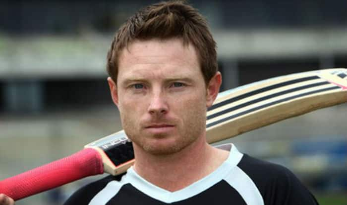Ian Bell not ready to retire: England batsman still has 'hunger and desire' to play cricket