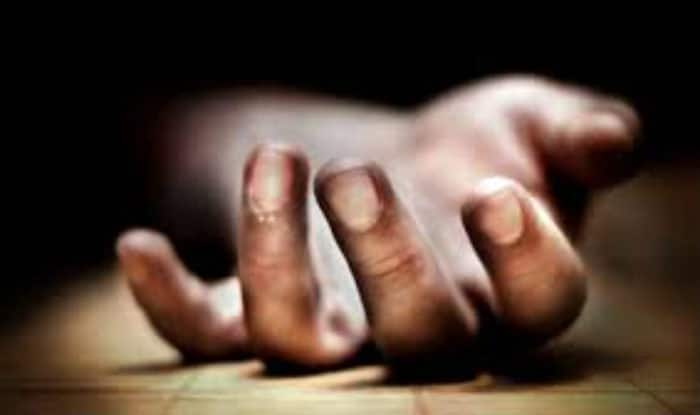 Medical student commits suicide in AIIMS hostel