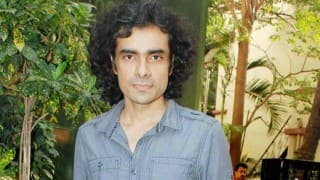 Imtiaz Ali makes short film India Tomorrow