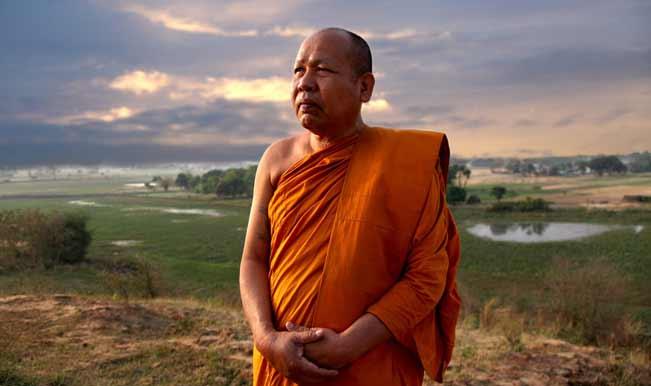 थाईलैंड : बौद्ध संस्कृति के आदान-प्रदान को बढ़ावा दे रहे बौद्धभिक्षु