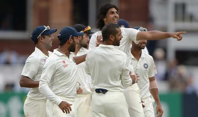 भारत-श्रीलंका सीरीज का टाइटल स्पांसर बना क्रिकबज