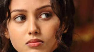 Mishti Chakraborty excited about 'Great Grand Masti'