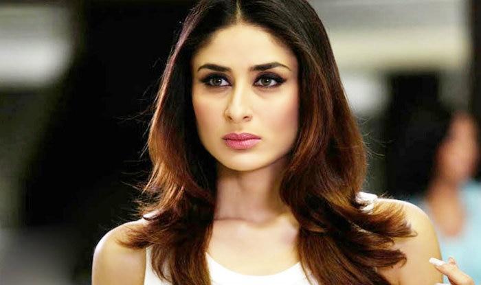 OMG!! When Kareena Kapoor Khan screamed her lungs out at Arjun Kapoor..