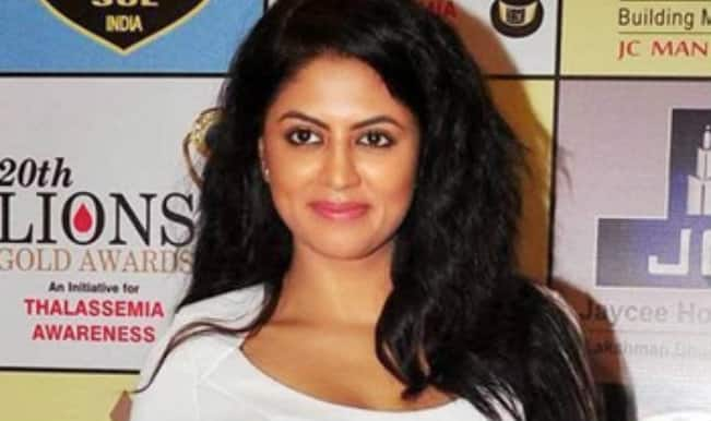 Jhalak Dikhhla Jaa Reloaded: Kavita Kaushik eliminated; ends her journey on the dance show!